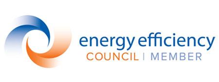 energy-efficiency-council-logo