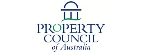 property-council-aus-logo