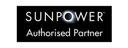 sunpower-authorised-partner-logo